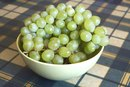 Are Grapes Good for Your Diet?