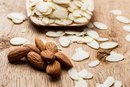 Can You Get Cyanide Poisoning from Eating Almonds?