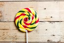Effects of Sugar on Attention Deficit Hyperactivity Disorder