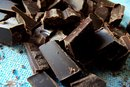 Health Risks of Dark Chocolate