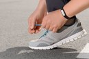 How to Set Up an Omron Pedometer