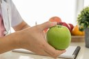Best Questions to Ask a Nutritionist