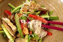 Gluten-Free Chinese Foods