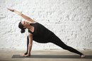 How to Improve at Bikram Yoga Poses