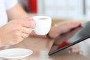 Coffee & Flatulence