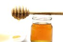 When Should Athletes Eat Honey?