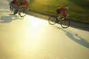 Prostate Problems & Cycling
