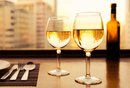 Does White Wine Help Lower Blood Sugar Levels in Diabetics?