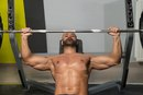 What Workouts Do the WWE Wrestlers Use?