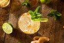 Ginger Beer Vs. Ginger Ale