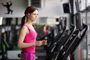The Best Quiet Treadmills