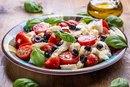 South Beach Vegetarian Diet
