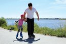The Best Roller Blades for Kids