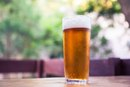 How to Lose Weight If You Like to Drink Beer