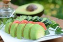 Which Fruits Lower Triglycerides?
