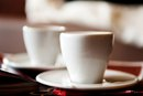 Is Coffee Good to Drink While Dieting?