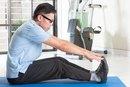 The Best Workout DVDs for Men