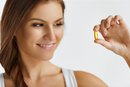 Does Fish Oil Help Muscle Growth With Bodybuilding?