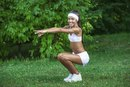 Alternative Exercises to the Lunge