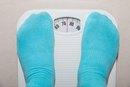 13 Day Metabolism Diet