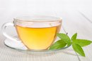 How to Take Peppermint Oil
