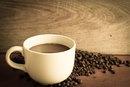 Hypoglycemia & Caffeine