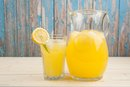 Does Lemon Juice Help Pass Gallstones?