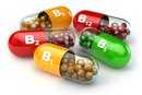Do B Vitamin Supplements Make You Hyper?