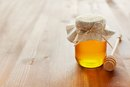 Manuka Honey Bed Sores Treatment