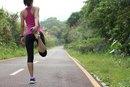 Alternative Exercises for Shin Splints