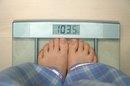 Weight Loss & Zinc