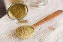 Benefits of Broccoli Powder