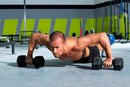 The Best Times for CrossFit Workouts