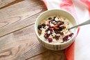 Can Eating Porridge Help Me Lose Weight?