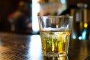 Nutritional Deficiencies in Alcoholism