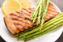 Benefits of Vitamin F