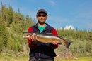 King Salmon Fishing Tips