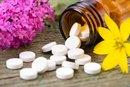 Probiotics & Herpes