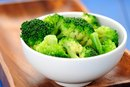 What Are the Benefits of Eating Broccoli Every Day?
