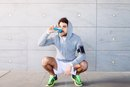 What Are the Effects of Sports Drinks on Humans?