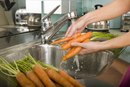 Are Carrots Good for Bowel Movements?