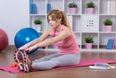 Best At-Home Workout DVDs for Beginners