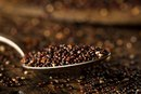 Benefits of Black Quinoa