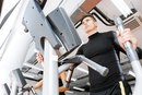 The Best Fitness Equipment for Weight Loss