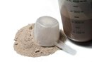 How to Maximize Protein Powder Results