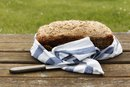 Brown Bread Diet
