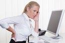 Mirena Side Effects & Sciatica