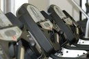 What Heart Rate Monitors to Use With Life Fitness Treadmills