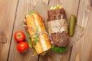My Stomach Still Hurts on a Gluten-Free Diet