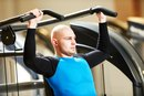 Can You Get Strongman Strength With Bodyweight Training?